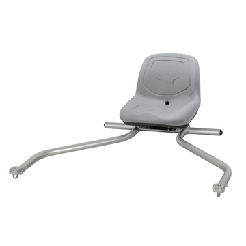 NRS Stern Seat Mount