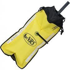 NRS Paddle Float