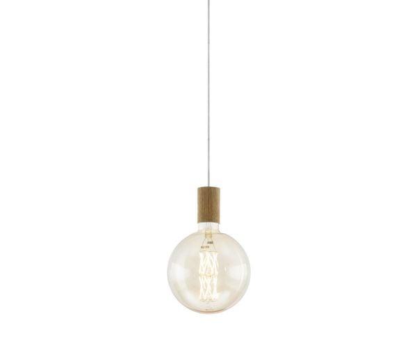 Lámpara Colgante Tavistock