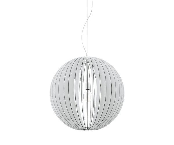 Lámpara Colgante Cossano