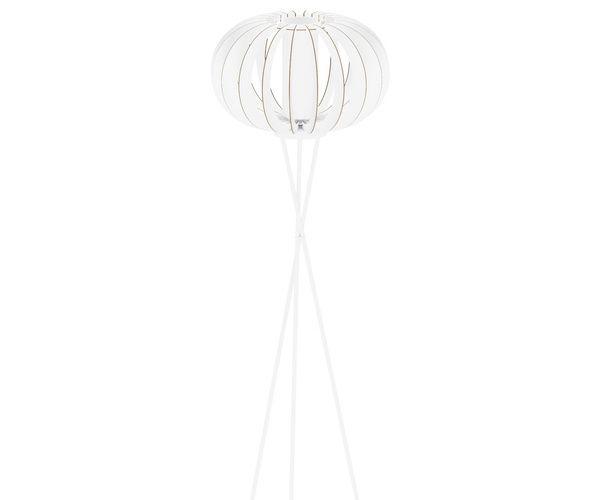 Lámpara de Pié Stellato II