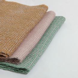 Textiles Decorativos Alpaca Madianos