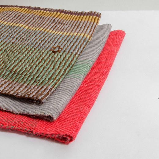 Textiles Decorativos Alpaca Chicos