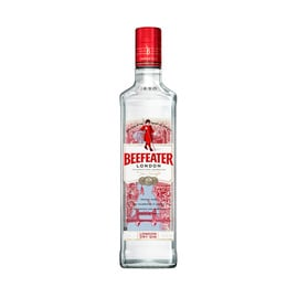 Beefeater Botella 750cc