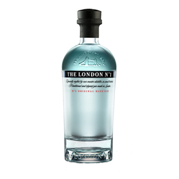 Gin London Nº1 Botella 700cc