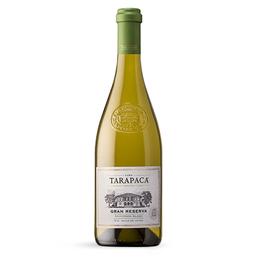Tarapaca G.Reserva S.Blanc Botella 750cc