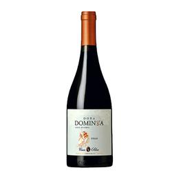 Vino Doña Dominga Gran Reserva Syrah Botella 750cc