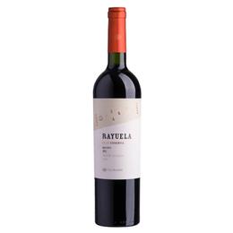 Vino Viu Manent Rayuela Reserva Cabernet Sauvignon Botella 750cc