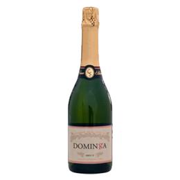 Espumante Doña Dominga Brut Botella 750cc