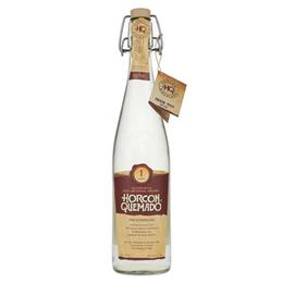 Pisco Horcon Quemado 35º Botella 645cc