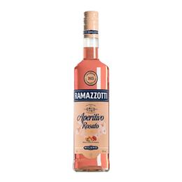 Ramazzotti Botella 700cc