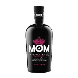 Gin MOM Premium 700cc