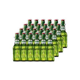 Grolsch Botella 450cc x24
