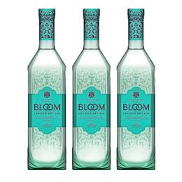 Bloom Botella 700cc x3