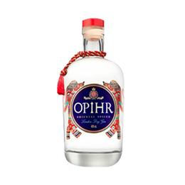 Gin Opihr Botella 700cc