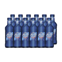Mistral Ice Energy Botella 275cc x12