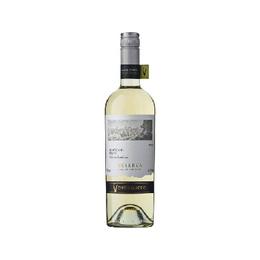 Vino Ventisquero Reserva Sauvignon Blanc Botella 750cc
