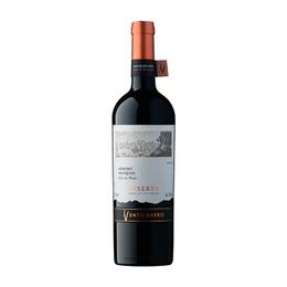 Vino Ventisquero Reserva Cabernet Sauvignon Botella 750cc