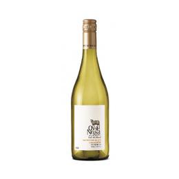 Vino Oveja Negra Reserva Sauvignon Blanc / Carmenere Botella 750cc