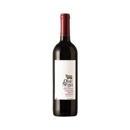 Vino Oveja Negra Carmenere / Merlot Botella 750cc