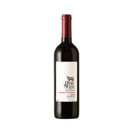 Vino Oveja Negra Cabernet Sauvignon / Syrah Botella 750cc