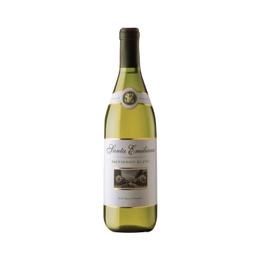 Vino Santa Emiliana Sauvignon Blanc Botella 700cc