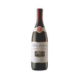 Santa Emiliana Cabernet Sauvignon Botella 700cc
