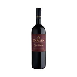 Vino Carmen Gran Reserva Cabernet Sauvignon Botella 750cc