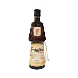 Frangelico Botella 700cc