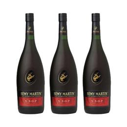 Remy Martin VSOP Botella 700cc x3