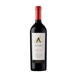 Vino Altair Blend Botellón 1,5Lts