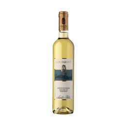 Vino Santa Rita Late Harvest Botella 500cc
