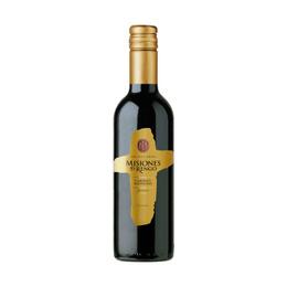 Vino Misiones de Rengo Reserva Cabernet Sauvignon Botella 375cc
