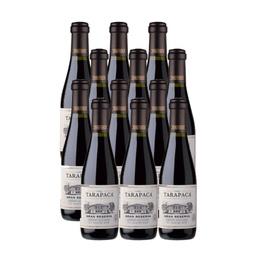 Vino Tarapaca Gran Reserva Cabernet Sauvignon Botella 375cc x12