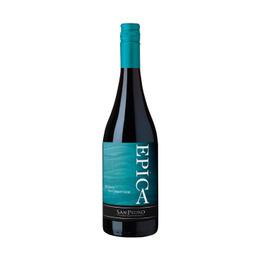 Vino Epica Reserva Pinot Noir Botella 750cc