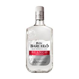 Ron Barceló Blanco Botella 750cc