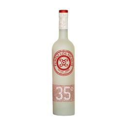 Los Nichos 35° Botella 750cc