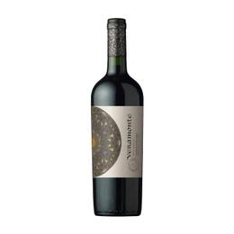 Veramonte Gran Reserva Cabernet Sauvignon Botella 750cc