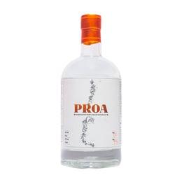 Gin Proa Botella 750cc
