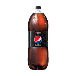 Pepsi Zero Botella 3Lts
