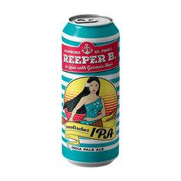 Cerveza Reeper B IPA Lata 500cc