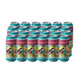 Cerveza Reeper B IPA Lata 500cc x24