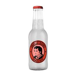 Thomas Henry Ginger Beer Botella 200cc
