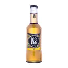 Iceberg Sunny Apple Botella 275cc