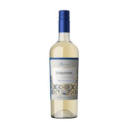 Vino Terranoble Reserva Sauvignon Blanc Botella 750cc
