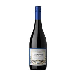 Vino Terranoble Reserva Pinot Noir Botella 750cc