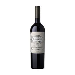 Vino Terranoble Gran Reserva Cabernet Sauvignon Botella 750cc