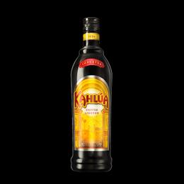 Kahlúa Licor de Café Botella 750cc