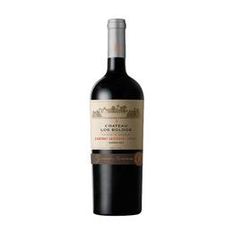 Vino Los Boldos Gran Reserva Cabernet Sauvignon / Syrah Botella 750cc