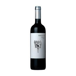 Vino Maquis Gran Reserva Cabernet Franc Botella 750cc